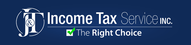 Tax Services Saskatchewan