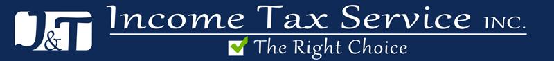 Tax Service Saskatchewan